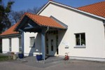 Ev.-luth. Kindergarten Friedland