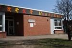 Ev.-luth. Kindertagesstätte Groß Schneen
