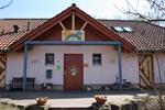 Kindergarten Niedernjesa
