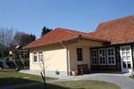 Ev.-luth. Kindergarten Reiffenhausen